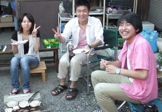 20110717-2.jpg