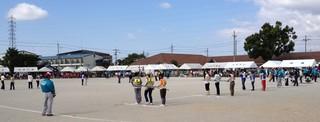 2012運動会-1.jpg