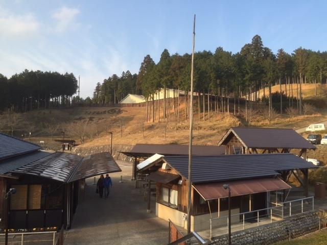 20160102-3.JPG