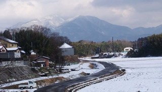 My_Photo_2012-02-19 (10)s.jpg