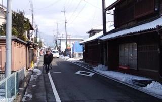 My_Photo_2012-02-19 (3)s.jpg