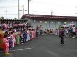 日野少年少女合唱団