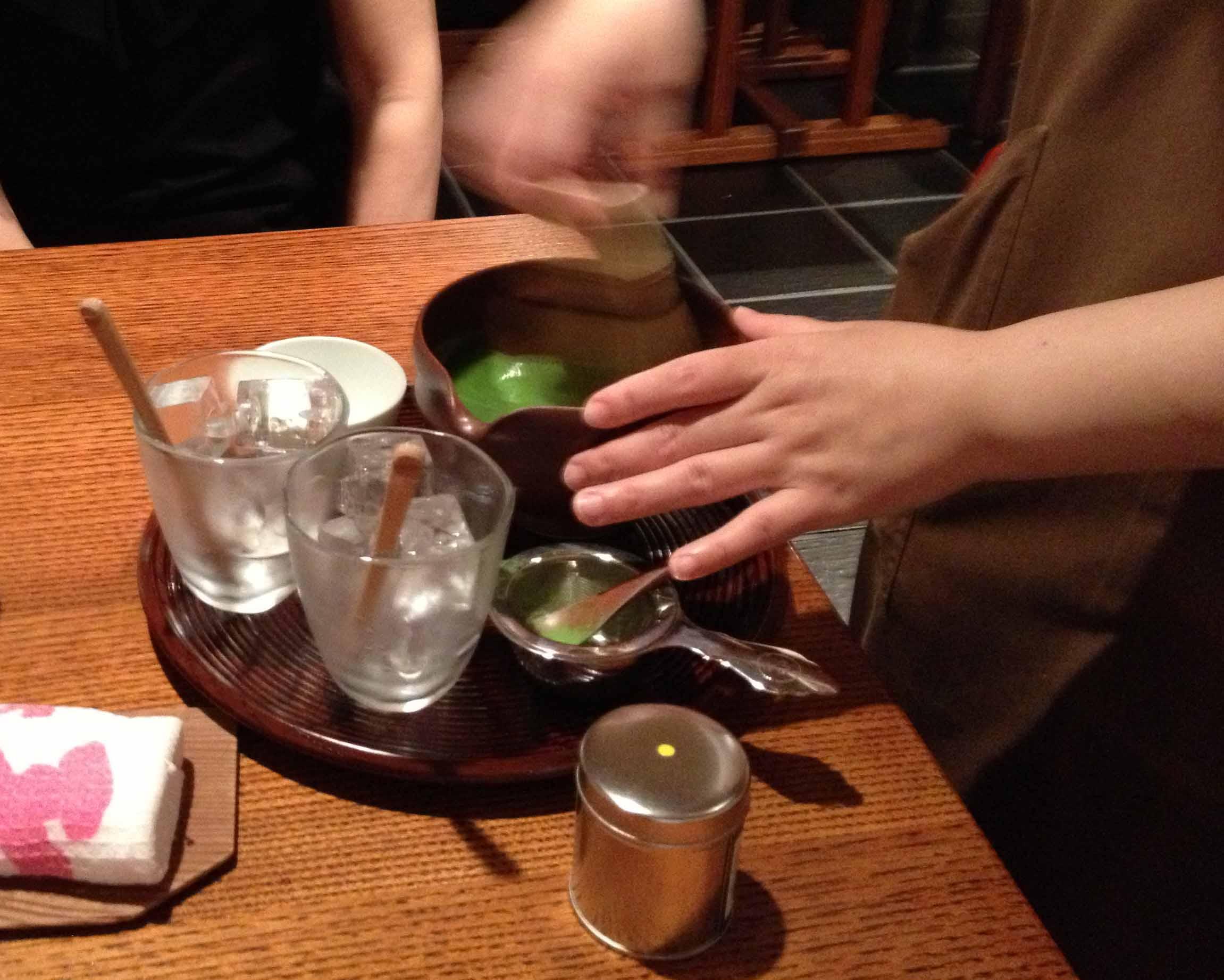 ippoudou_3s.jpg