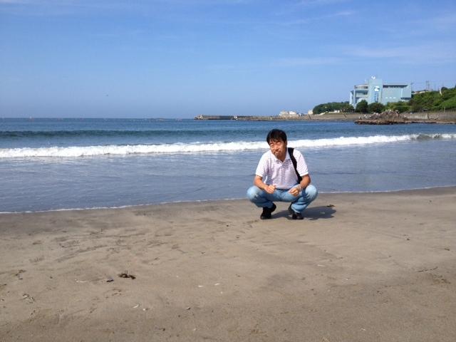 kabushima2.JPG