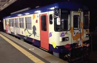 kibukawa-1.jpg