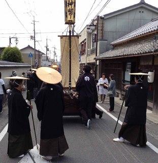 shinpei-2014.jpg