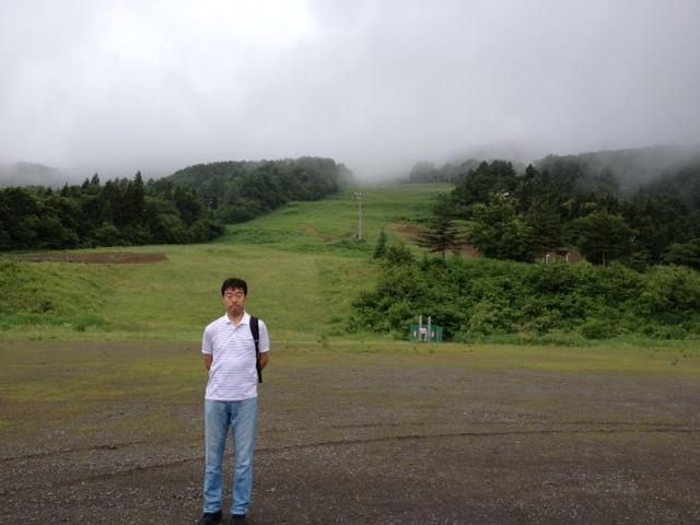 shizukuishi.JPG