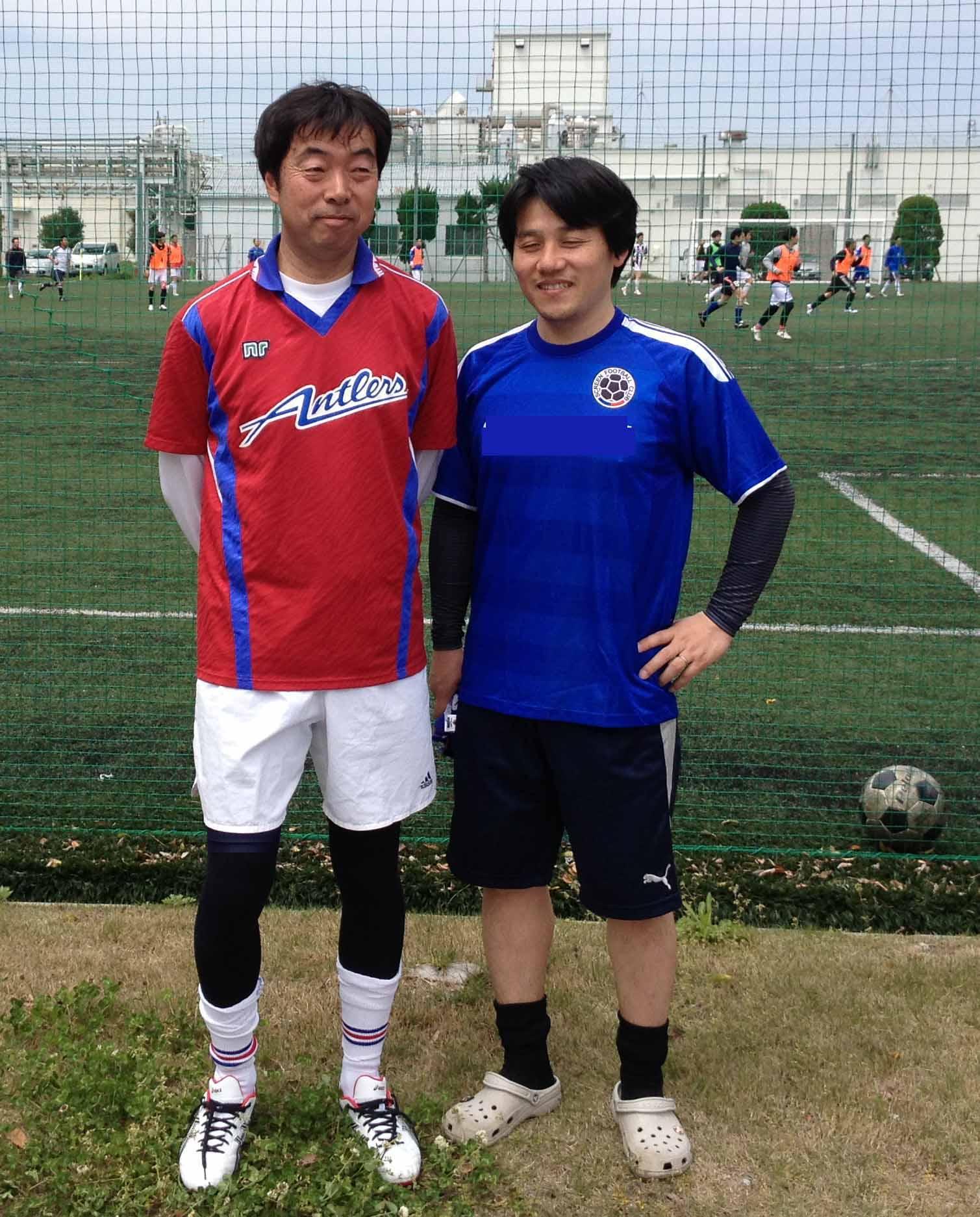 soccer20130420s.jpg