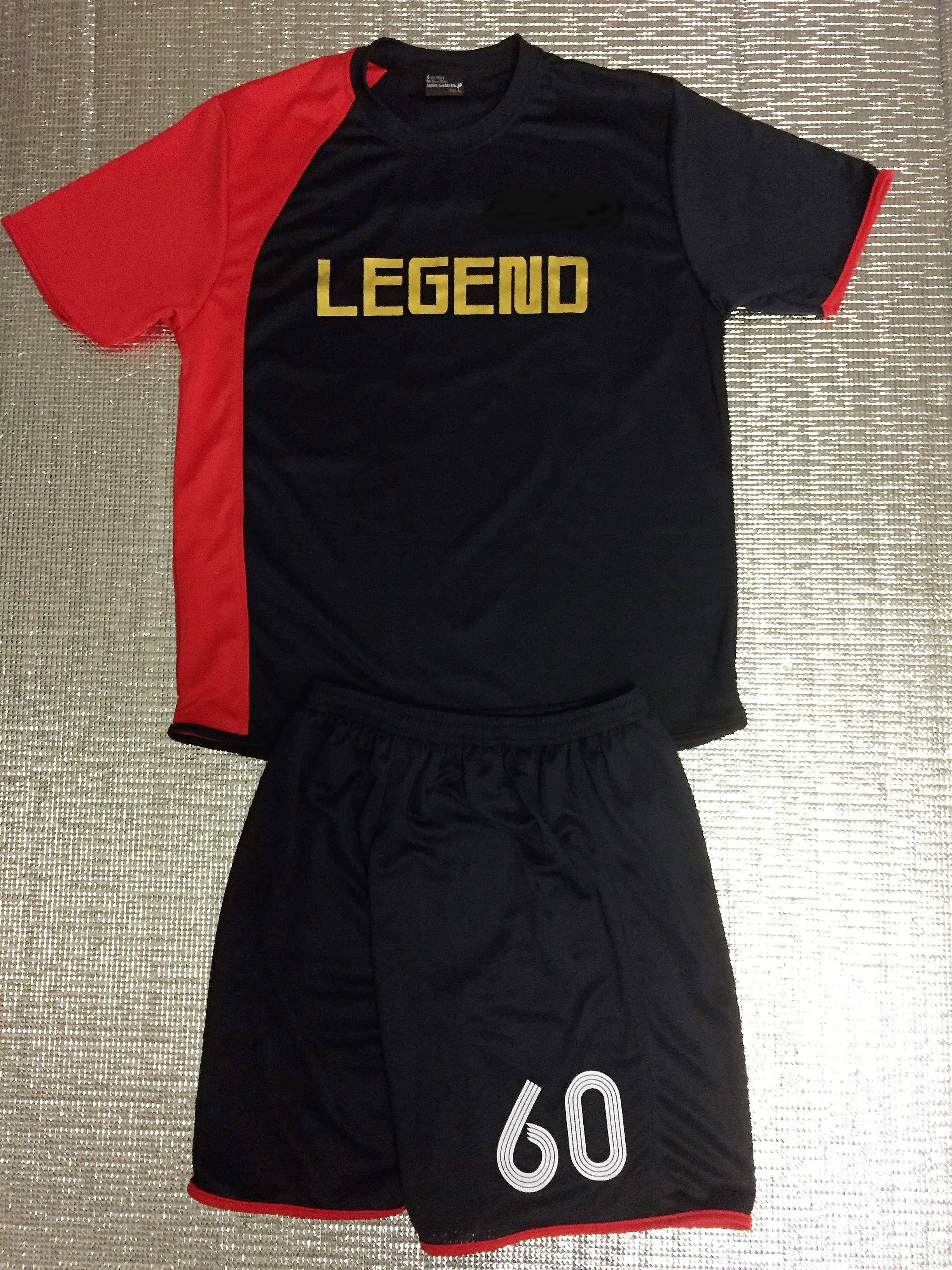 uniform-1.jpg