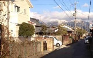 watamuki-0303.jpg